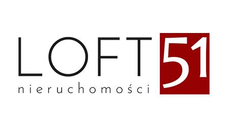 Loft 51