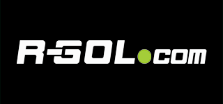 R-GOL.com - sponsor Ligi Bemowskiej