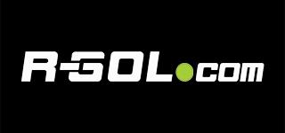 R-GOL.com - sponsor Ligi Bemowskiej